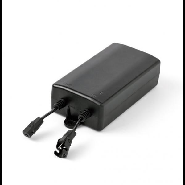 Bateria ładowana do mechanizmu relax z silnikiem - Suministros Lomar