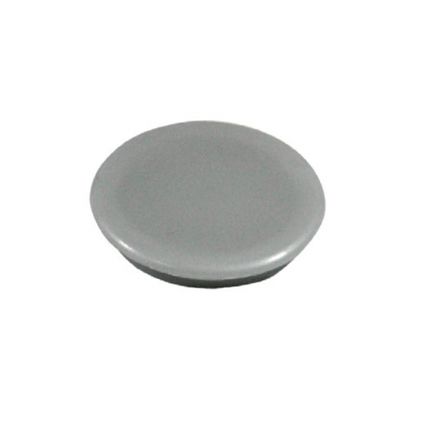 Couvercle trou roulette lit-coffre - Suministros Lomar