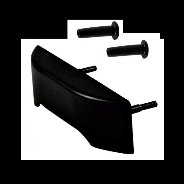maniglia inserita nel divano - Suministros Lomar