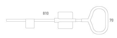 Activador de anilla - Técnico
