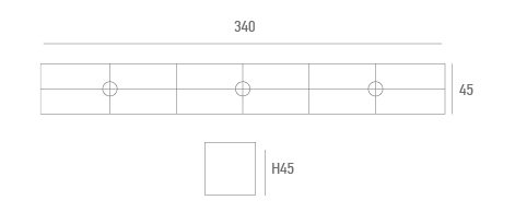 Inyectada Mod. 26 - Técnico