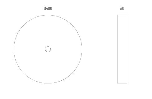 Vert élastique Sangles 60mm - Technicien