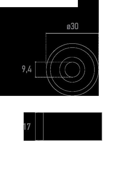 RAD - Technische Ebene - Suministros Lomar