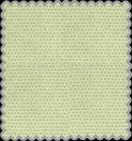 Afrodita 110
