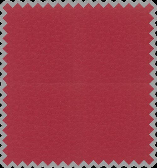 Bisonte C-105