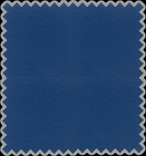 Bisonte C-108