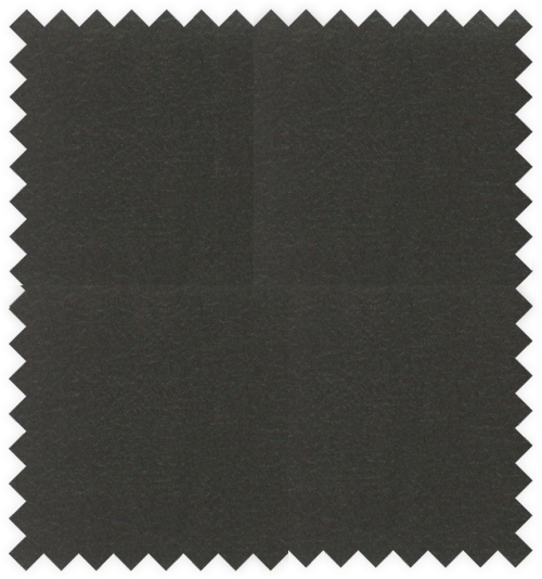 Kenya C/501-Dark Brown