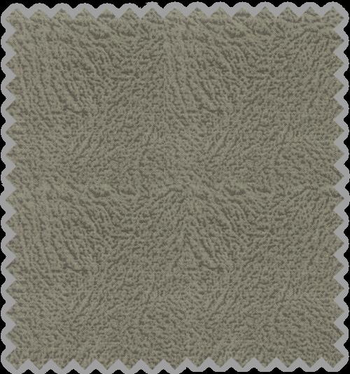 Kenya C/511-Sand