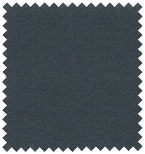 Kenya C/565-Dark Blue