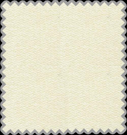 Caprio 01