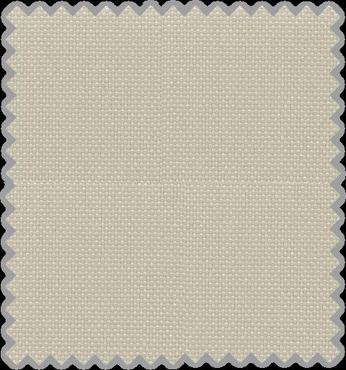 Haiti 102