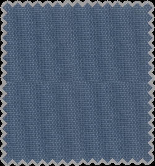 Haiti 109