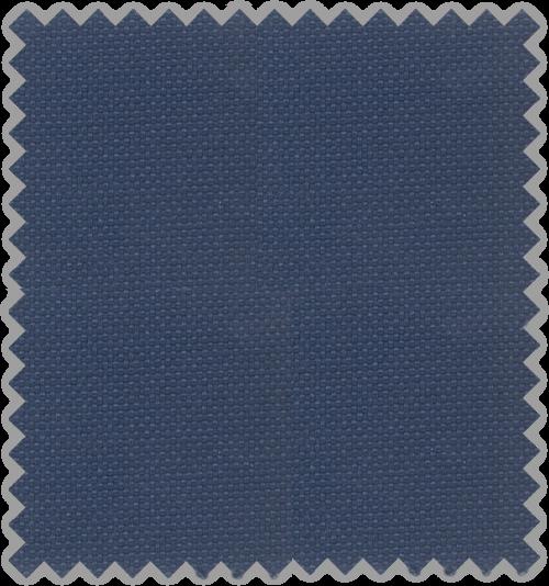 Haiti 110