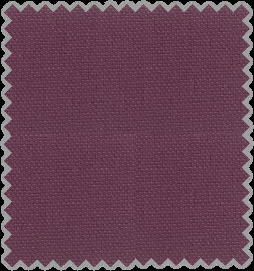 Haiti 111