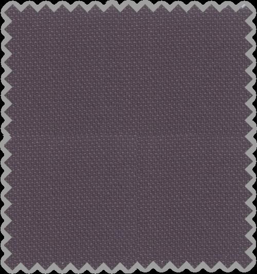 Haiti 112