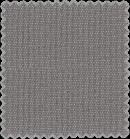 Haiti 113