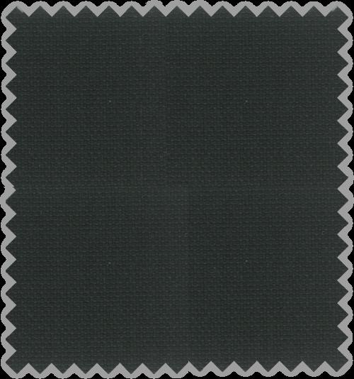 Haiti 117
