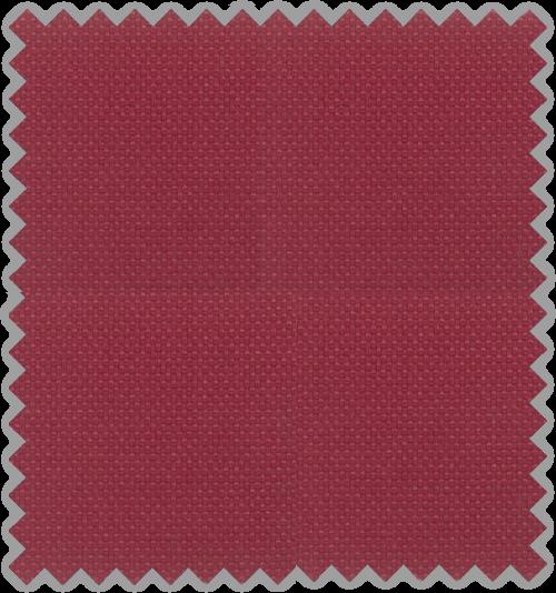 Haiti 118