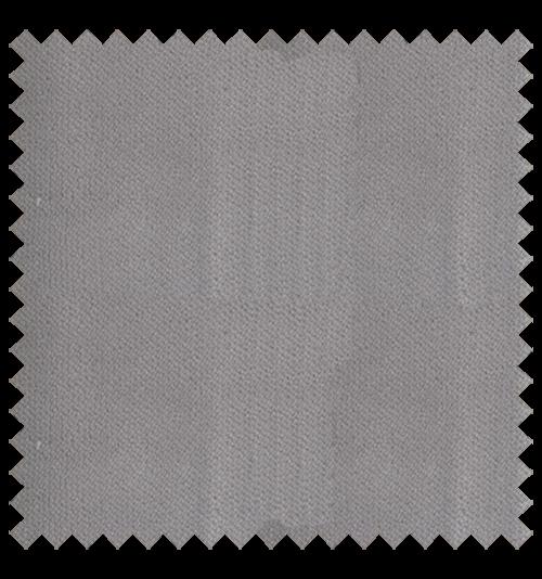 Apolo 103