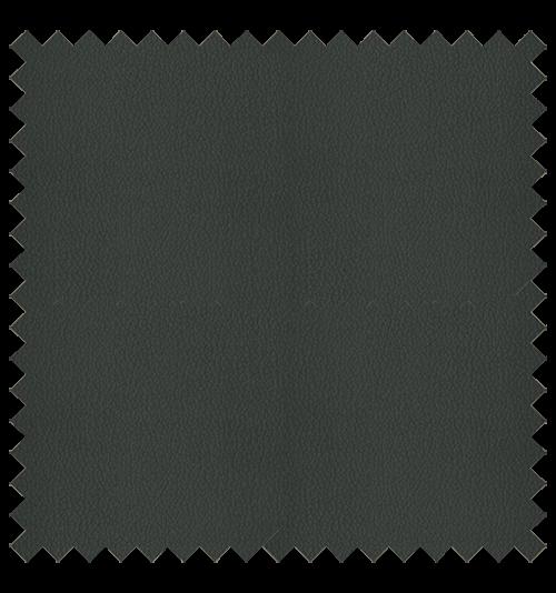 Etna 106