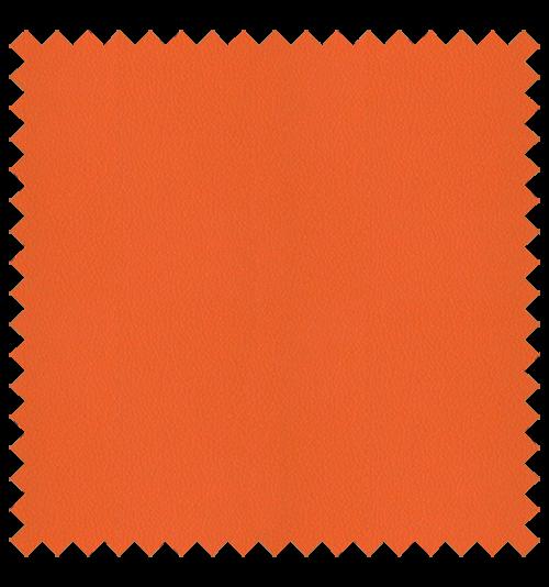 Etna 108