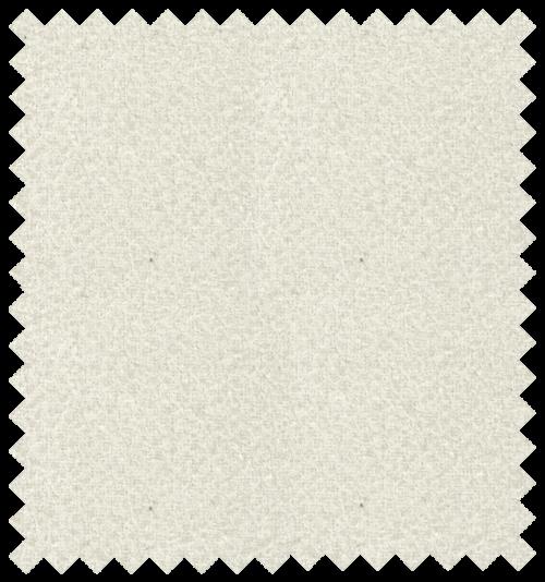 ModaPel 115