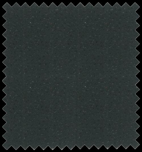 ModaPel 119