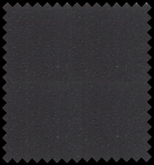 ModaPel 126