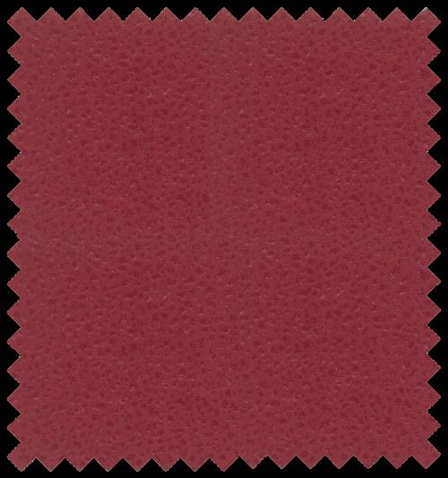 ModaPel 128
