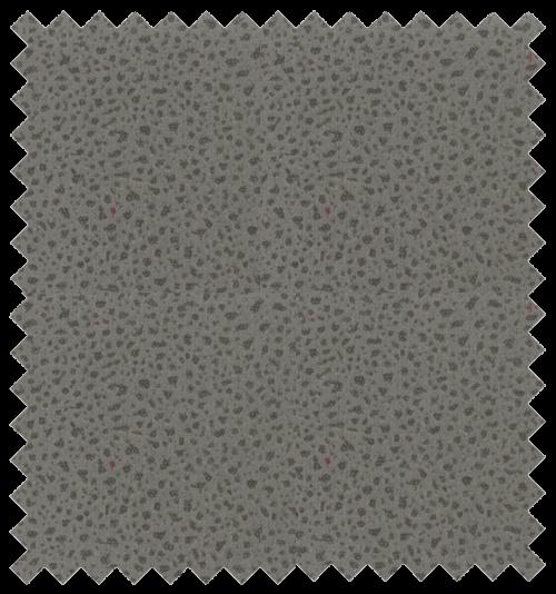 ModaPel 130