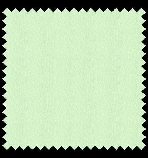 Soft 005