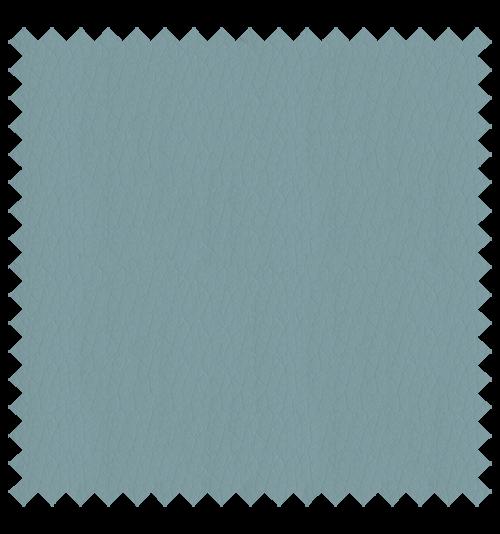Soft 008