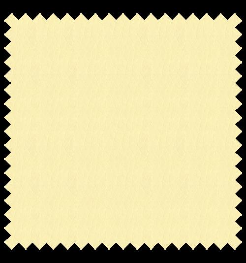 Soft 018