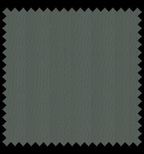 Soft 024