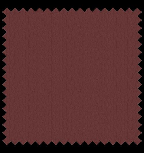 Soft 028
