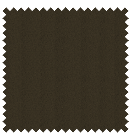 Soft 066