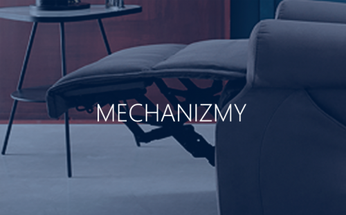 Mechanizmy