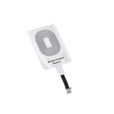 adaptateur de base de chargeur sans fil universel