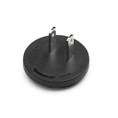 Conector adaptador USA