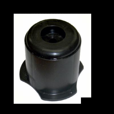 Mod. Redonda 60mm - Suministros Lomar