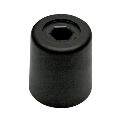 Mod. Redonda 70mm - Suministros Lomar