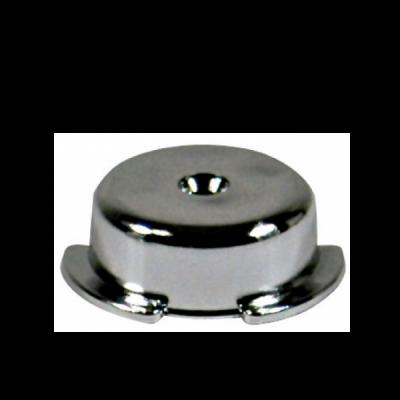 Mod. Redonda MT 15mm- Suministros Lomar