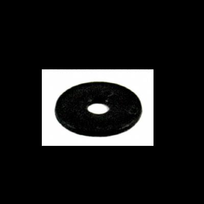 ARANDELA 32 mm - Suministros Lomar