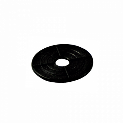 Rondelle relief - Suministros Lomar