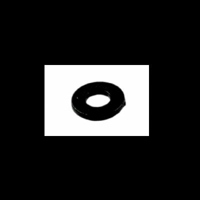 METALLRING 20 mm - Suministros Lomar