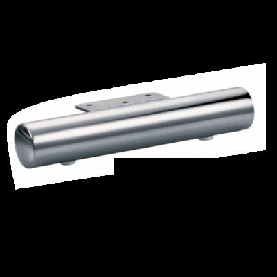 Mod. Tubo cromo com brilho Ø35 - Suministros Lomar