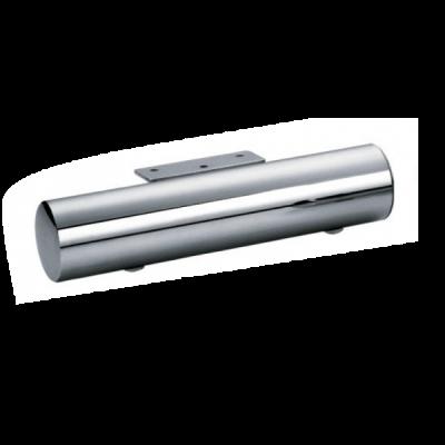 Mod. Tubo Cromo 2 - Suministros Lomar