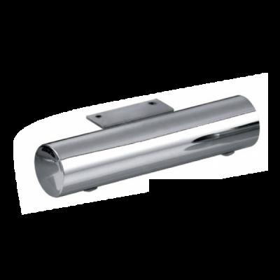Mod. tubo cromato 3 - Suministros Lomar